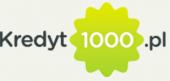 Kredyt 1000