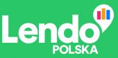 LendoPolska