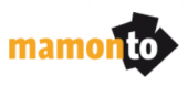 Mamonto