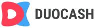 Duocash